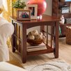 Andover Mills Bryant End Table