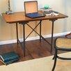 Carolina Cottage Maddy Writing Desk
