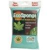 Pacific Dry Goods Large EcoSponge Washable Sponge