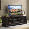 Whalen Furniture Calistoga TV Stand