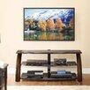 Whalen Furniture Malibu TV Stand