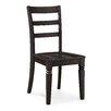 Whalen Furniture Kendal Desk Chair