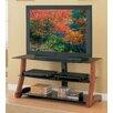 Whalen Furniture VAS TV Stand