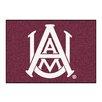 FANMATS Collegiate All-Star Alabama A&M Area Rug