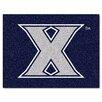 FANMATS Collegiate All-Star Xavier Area Rug