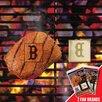FANMATS MLB Fan Brand Grill Press (Set of 2)
