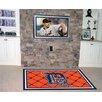 FANMATS MLB Detroit Tigers Doormat
