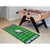 FANMATS NFL Philadelphia Eagles Footrun Doormat