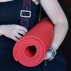 DragonFly Yoga Studio Mat and Bag