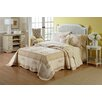 Mary Jane's Home Morning Rose Bedspread Collection