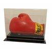 Caseworks International Horizontal Single Glove Display Case