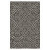 Beth Lacefield Alameda Pigeon Gray Area Rug