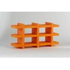 "Slide Design Booky 12 Shelf Unit 27.6"" Bookshelf"