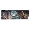 iCanvas Panoramic Blue Mosque, Istanbul, Turkey Photographic Print on Canvas