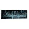 iCanvas 'The Last Supper III' by Leonardo Da Vinci Painting Print on Canvas