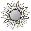 Cooper Classics Krishna Mirror