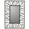 Cooper Classics Aysel Wall Mirror