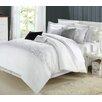 Chic Home Bridal 12 Piece Comforter Set