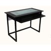 """Buddy Products 47"""" W x 22"""" D Work Table"""