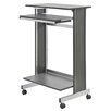 Buddy Products Euroflex Standup AV Cart