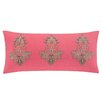 Echo Design™ Guinevere Cotton Lumbar Pillow