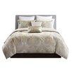 Echo Design™ Juneau Comforter Set
