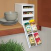YouCopia MiniStack 12 Bottle Spice Rack
