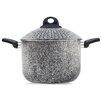 Pensofal Vesuvius 7-qt. Stock Pot with Lid