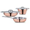 Pensofal Reserve 5 Piece Cookware Set