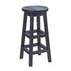 "CR Plastic Products Generations 30"" Bar Stool"