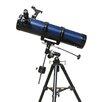 Levenhuk Inc. Strike 100 Plus Reflecting Telescope