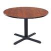 Regency Sandia 3.5' Circular Conference Table