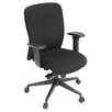 Regency Mid-Back Ultimate Swivel Executive Chair