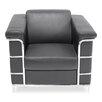 Regency Cambridge Lounge Chair
