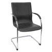 Regency Entrepreneur Guest Chair