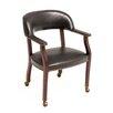 Regency Ivy League Captain's Guest Chair