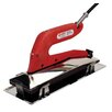 Qep Tile Tools Deluxe Heat Bond Iron with Grooved Base