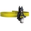 Santoki Lego DC Universe Super Hero Batman Head Lamp