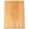 Franke Kindred Wooden Cutting Board