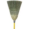 Cequent Laitner Company Economy Household Corn Broom