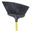 Cequent Laitner Company Angle Broom