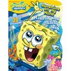 Bendon Publishing Intl SpongeBob Coloring Book