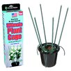 Global Garden Friends Novelty Ultimate Plant Cage