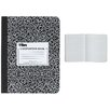 Moore Wallace Na Dba Tops College Ruled Classic Composition Notebook