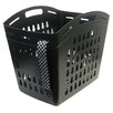 Plastic Hampers