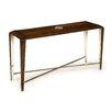 LaurelHouse Designs Enric Console Table
