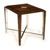 LaurelHouse Designs Enric End Table