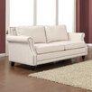 TOV Furniture Camden Loveseat