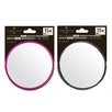 Danielle Creations Suction Mirror