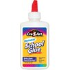 Cra-z-art Corporation Washable School Glue
